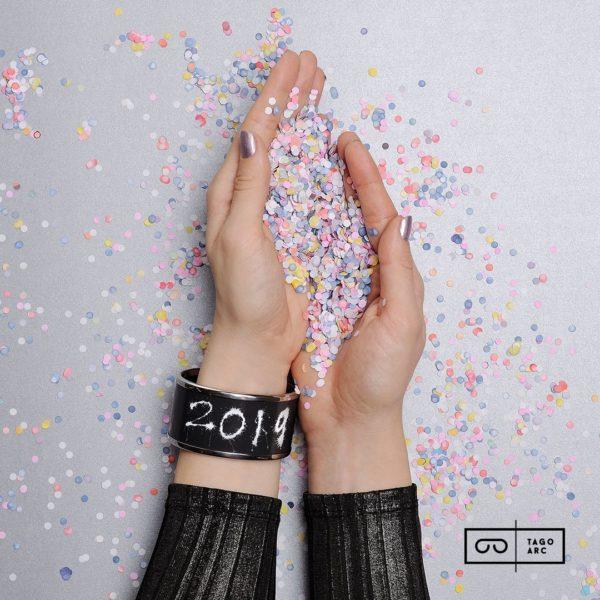 tago-arc-bracelet-connecté-saint-valentin-bijou-4