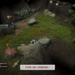 Achtung-Cthulhu-Tactics-Auroc-Digital-Screenshot02