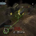 Achtung-Cthulhu-Tactics-Auroc-Digital-Screenshot04