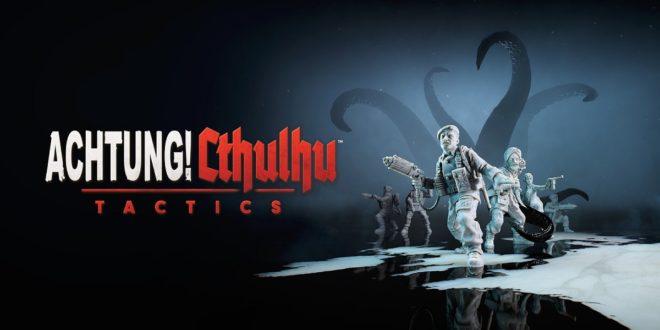 Achtung-Cthulhu-Tactics-Auroch-Digital-Logo