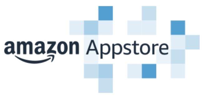 Amazon Coins – Payez moins chers vos paquets de cartes Hearthstone