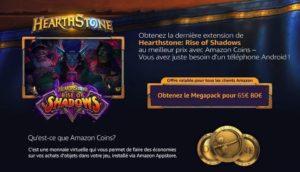 Amazon-Appstore-Hearthstone-Blizzard