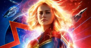 Captain-Marvel-Marvel-MCU-Disney-Super-Héros-Photo00