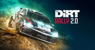 Dirt-rally-2.0-Codemasters-Logo
