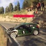 Dirt-rally-2.0-Codemaster-Screenshot03