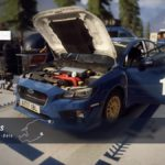 Dirt-rally-2.0-Codemaster-Screenshot04