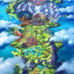 Pokémon-Epée-Bouclier-Nintendo-Game-Greaks-Galar