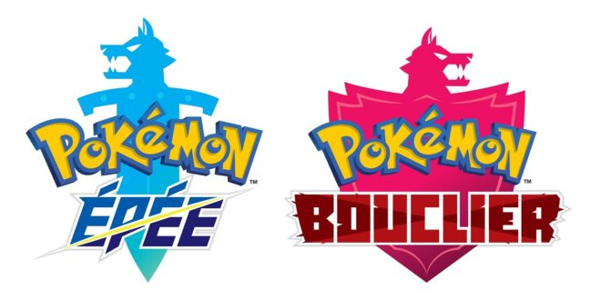 Pokémon-Epée-Bouclier-Nintendo-Game-Greak-Logo