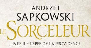 le-sorceleur-tome-2-Andrzej-Sapkowski-roman-bragelonne-avis-review-1