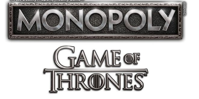 monopoly-game-of-throne-jeu-plateau-collector-1