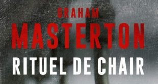 rituel-de-chair-graham-masterton-bragelonne-lecture-coin-lecture-avis-roman-horreur-terreur-fantastique-thriller1