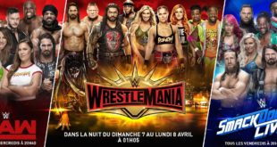 wrestlemania-raw-smackdown-wwe-catch