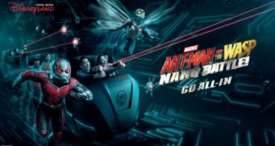 Ant-Man-and-The-Wasp-hong-kong-disneyland-attraction-marvel