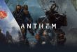 Anthem-BioWare-Electronic-Arts-Logo