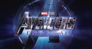 Avengers-Endgame-Disney-Marvel-Logo
