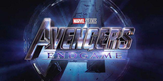 Avengers : Endgame – Notre avis