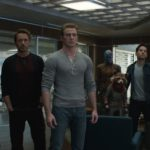 Avengers-Endgame-Disney-Marvel-Screenshot03