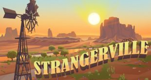 Les-Sims-4-StrangerVille-Electronic-Arts-Maxis