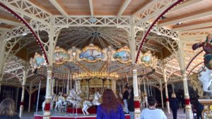 Nigloland-Eden-Palais-Saison-2019-02