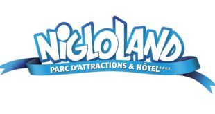 Nigloland-Parc-Attractions-Logo