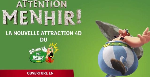 asterix-attraction-paasterix-attraction-parc-attention-mehnirrc-attention-mehnir