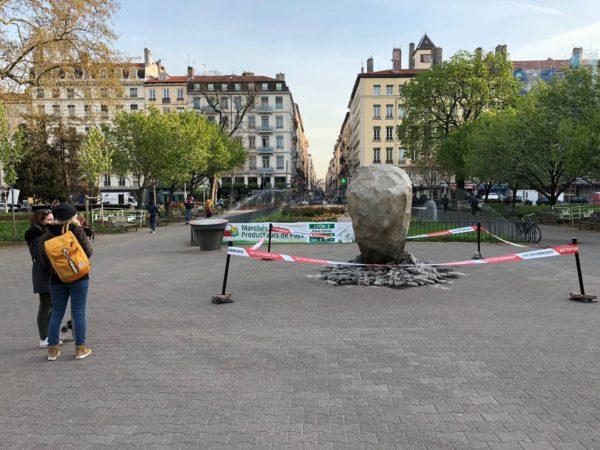 mehnir-lyon-parc-asterix-attention-menhir-obelix-concours-1