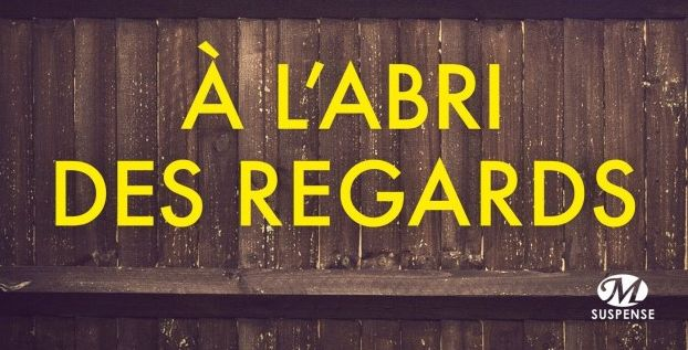 A-labri-des-regards-milad-suspense-livre-roman-review-avis1