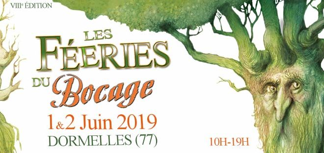 Feeries-du-Bocage-2019