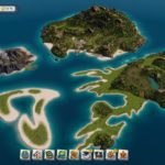 Tropico-6-Kalypso-Media-Limbic-Entertainment-Screenshot01