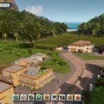 Tropico-6-Kalypso-Media-Limbic-Entertainment-Screenshot03