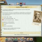 Tropico-6-Kalypso-Media-Limbic-Entertainment-Screenshot04