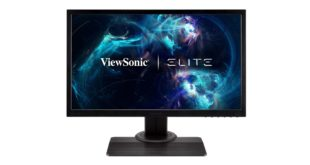 Viewsonic-Elite-XG240R-Moniteur02
