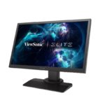 Viewsonic-Elite-XG240R-Moniteur03