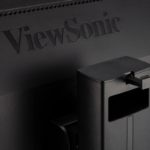 Viewsonic-Elite-XG240R-Moniteur06