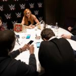 WWE-Live-Event-Paris-Accor-Hotels-Arena-Interview01