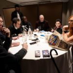 WWE-Live-Event-Paris-Accor-Hotels-Arena-Interview02