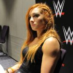 WWE-Live-Event-Paris-Accor-Hotels-Arena-Interview04