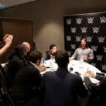 WWE-Live-Event-Paris-Accor-Hotels-Arena-Interview05