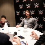 WWE-Live-Event-Paris-Accor-Hotels-Arena-Interview06