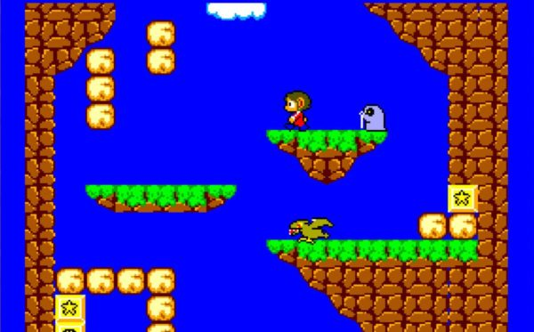 alex-kidd-in-the-mracle-world-sega-ages-image-screen-test-2