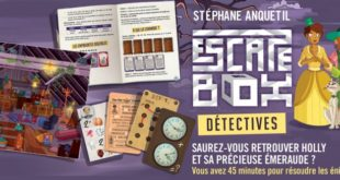 bandeau-detective-404-editions-kids-escape-game