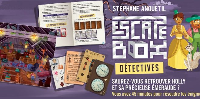 bandeau-detective-404-editions-kids-escape-game