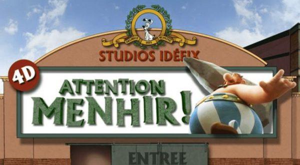 parc-asterix-attention-menhir-1