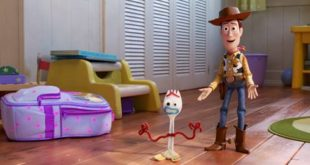 toy-story-4-trailer-disney-bande-annonce-video