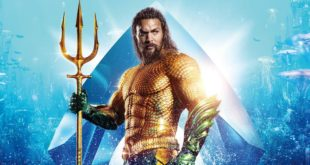 Aquaman-Movie-Warner-Bros-DC-Comics01