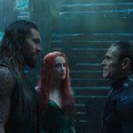 Aquaman-Movie-Warner-Bros-DC-Comics02
