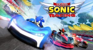 Team-Sonic-Racing-Sega-Sumo-Logo