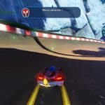 Team-Sonic-Racing-Sega-Sumo-Screenshot01