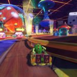 Team-Sonic-Racing-Sega-Sumo-Screenshot05