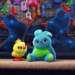 Toy-Story-4-Pixar-Disney02